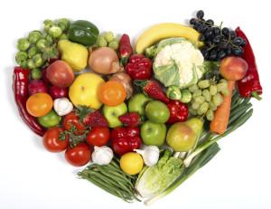 heart-diet