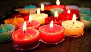 ritual-con-velas-para-fin-de-año-3